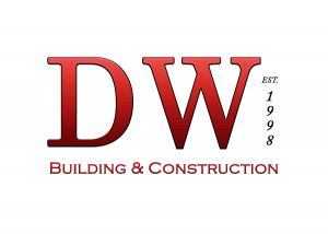 DWBC logo