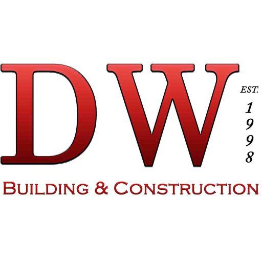 cropped-DWBC-logo.jpg
